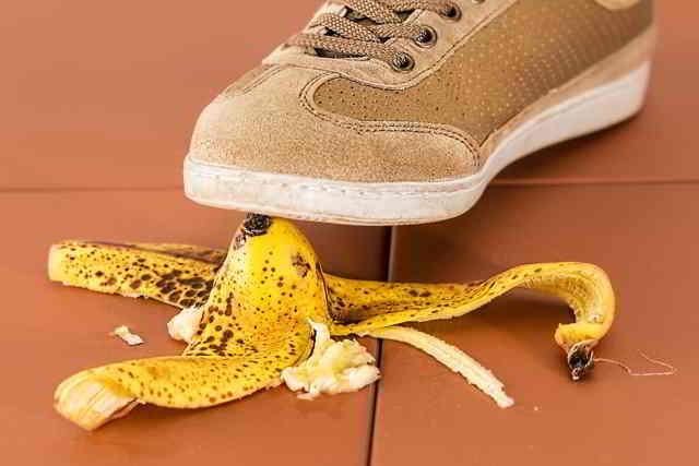Risiko Verbundunternehmen bei der De-Minimis Antragstellung